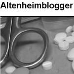 Altenheimblogger